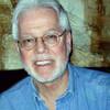 George  Link