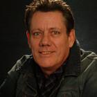 Garry Andrews