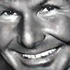 Ken Schaeffer (CarolinaKen)