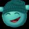 SmileyBlob