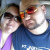 Dave & Trena Puckett