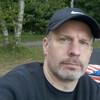 Steven Geer