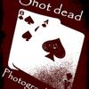 shotdead