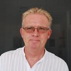 Terry Worsley