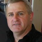 Glenn Bumford