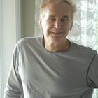 Klaus Bohn