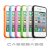 CaseBase
