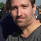 Benedikt Amrhein