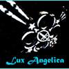 LuxAngelica