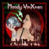 MoodyVixxxen