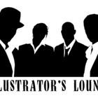 Illustrator's Lounge
