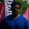 Biswajit Pandey