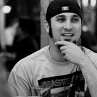 Zach Lowery