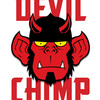 DevilChimp