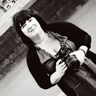 Trish Woodford