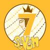 seventh7
