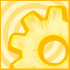 PineappleGear