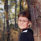 Susan Blevins