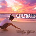 CarlyMarie