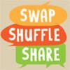 SwapShuffle