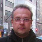 Vitaliy Gonikman