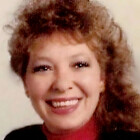 Carolyn Wright