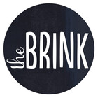 thebrink
