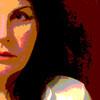Anivad - Davina Nicholas