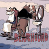 Bearhound