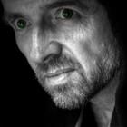 Gary  Davey (Jordy)
