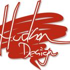 HudsonDesign