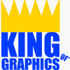 Kingofgraphics