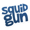 squidgun