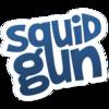 squidgun