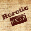 HereticWear