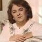 Sandra Lee Woods