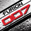 Furion007