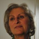Sandra Fortier