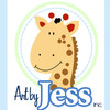 JessDesigns