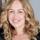 Kate Halpin