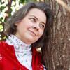 Deborah McLain