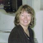 Joanne Jackson