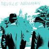NevilleNewman