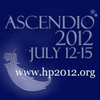 ascendio2012