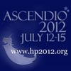 ascendio2012