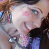 Tanya Ziegler