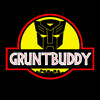 Gruntbuddy