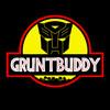Gruntbuddy