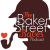 BakerStBabes