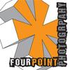 FourPointPhoto